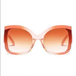 Accessories - Luxury Style Women Sunglasses